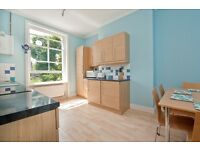 3 bedroom flat in Gaisford Street, Kentish Town NW5