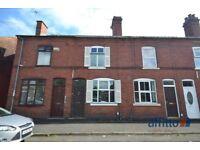 3 bedroom house in Castle Street, Darlaston