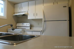 2 Storey Condo w/2 Bedroom in Dunluce for Rent 1 month free!!