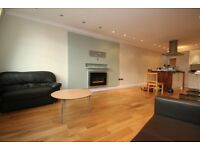 Stylish Three Double Bedroom Property To Rent - Call 07449766908 To Arrange A Viewing!