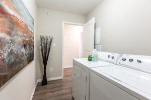 Great Incentives! 2 bedroom start at $1230 at Sunset Valley! Edmonton Edmonton Area image 10