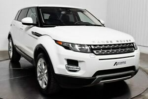 2015 Land Rover Range Rover Evoque PURE PLUS AWD CUIR  SKY VIEW