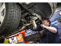 Book Your Car Repair In 2 Minutes, 1 year parts & repairs warranty BOOK NOW