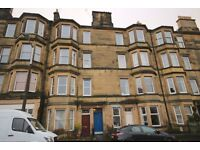 Polwarth Place, Polwarth, Edinburgh - Available Now