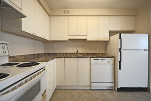 All-Inclusive 1 Bed 1 Bath on Margaret Ave! Kitchener / Waterloo Kitchener Area image 5