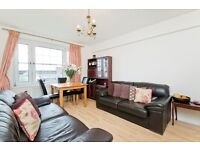 3 bedroom flat in Peckwater Street, Kentish Town NW5