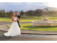 JB Photographics ,Wedding Photography.