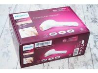 Philips Lumea Prestige IPL Hair Regrowth Prevention - brand new