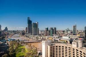 2 MONTHS FREE- Melbourne's WTC 3 people office Melbourne CBD Melbourne City Preview