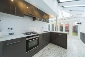 WIMBLEDON ** STUNNING 5 BED 2 BATH ** MODERN REFURB ** SUITABLE FOR ANY PRO ** MUST SEE ** OFFERS???