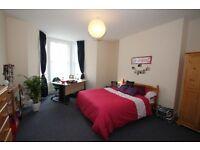 Room to rent 1 June - 1 September 2017