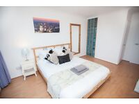 MANOR HOUSE, TURNPIKE LANE, SEVEN SISTERS, STAMFORD HILL, HABITACION DOUBLE £80 pppw. all INCLUIDED