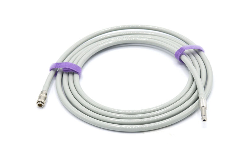 Philips NIBP Air Hose Adult Compatible - Same Day Shipping