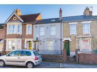 5 bedroom house in Henley Street, East Oxford,