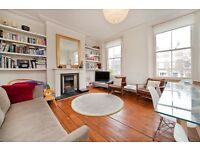 3 bedroom house in Gaisford Street, Kentish Town NW5