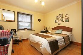 BIG ROOM IN CANNING TOWN!LAST OFFER FOR TODAY