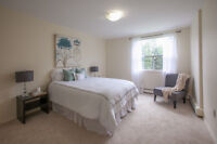 Cherryhill Blvd & Oxford Rd – Bachelor Suite Available Now!