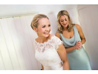 VERY EXPERIENCED PRO HOLLYWOOD TRAINED FILM/TV HAIR & MAKEUP ARTIST FOR WEDDINGS & PROMS