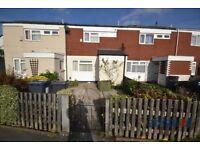 3 bedroom house in Crabtree Road, Birmingham