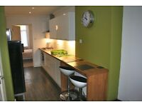 1 Bed main door flat Gilmore Place avaiable for rent