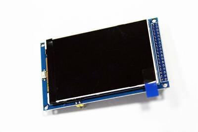 Tft Color Display Lcd Module 3.2 Board For Mega2560 Ili9481