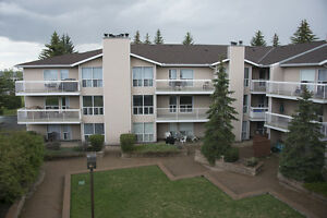 Large 2 Bedroom near Midnapore - 1026 SQFT - Parking Included