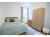 Last room available in friendly shared house – Angerstein Road, PO2