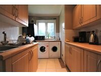 2 bedroom flat in Highbury New Park Highbury East, London N5