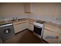 1 bedroom flat in High Street, Lye, Stourbridge