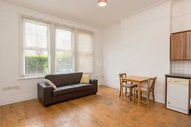 Bright One Bedroom Flat in Willesden Green/Cricklewood - NW2