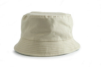 A simple hat/light jacket combo will tackle all weathers