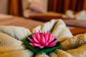 Blooming Day Spa and Thai massage Neutral Bay North Sydney Area Preview