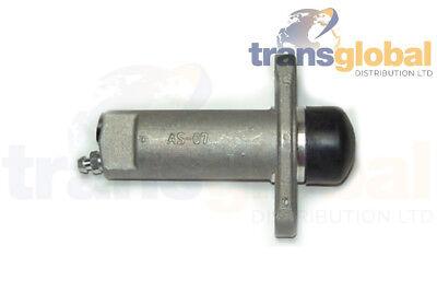 Clutch Slave Cylinder for Land Rover Defender 83-94 Series 3 - 591231