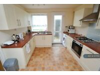 4 bedroom house in Rivergreen, Nottinghamshire, NG11 (4 bed) (#1077172)