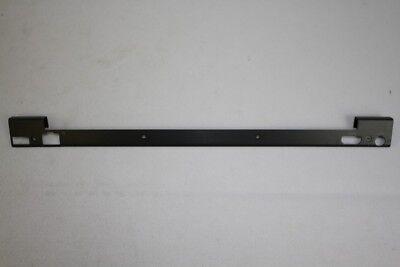 Genuine Dell Latitude E6440 Center Hinge Cover W3CM7 0W3CM7