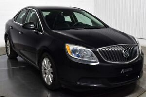 2014 Buick Verano CUIR A/C MAGS BLUETOOTH