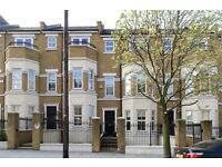 5 bedroom house in Busby Place, Kentish Town NW5