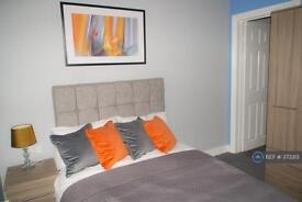 1 bedroom in Brereton Avenue, Cleethorpes, DN35