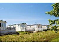 HUGE STATIC CARAVAN SALE - SITE FEES FROM £1500 - NO1 PARK FACILITIES AND ENTERTAINMENT - CALL NOW