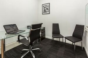 Adelaide  CBD - Ground Floor Offices. Pricing start from $110 pw Adelaide CBD Adelaide City Preview