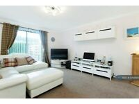 1 bedroom flat in Fort Street, Dundee , DD5 (1 bed) (#1092685)