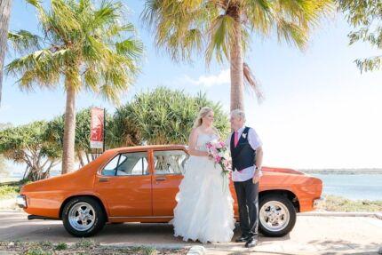Formal,weddings,photo shoots