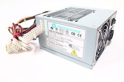 FSP Fortron/Source FSP200-60GTW 200W ATX Netzteil / Power Supply (86056)