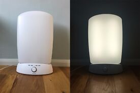 Energy Light – Philips HF3319 (light therapy device)
