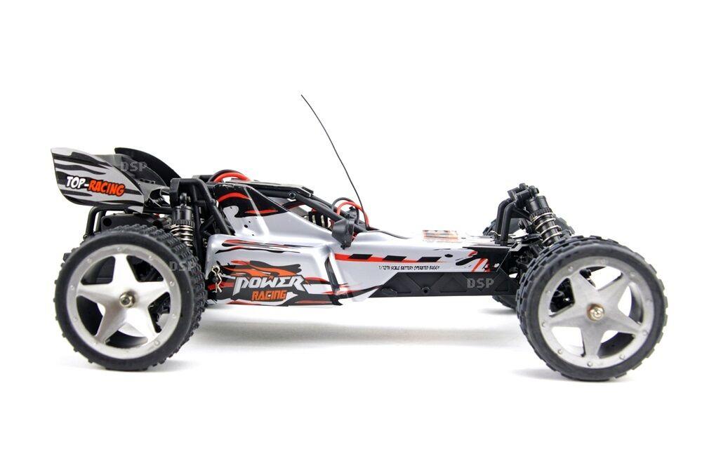 rc funrace fr02a15 1 12 off road vmax 40 km h buggy car. Black Bedroom Furniture Sets. Home Design Ideas