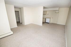 2 Bedroom –Southridge Apartments - Great Discounts! Edmonton Edmonton Area image 6