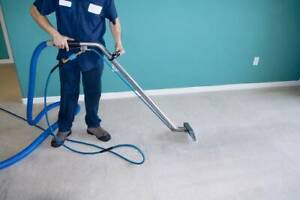 CARPET CLEANING, SOFA, LOUNGE, CAR SEAT UPHOLSTERY CLEANING