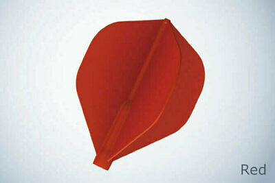 Cosmo Fit Flight Standard Red