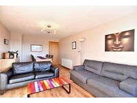 Lovely 2bedroom flat . Looking for cash buyers and quick sale.