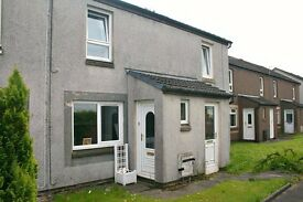 Well presented 2 bedroom mid terrace villa for rent, available now.